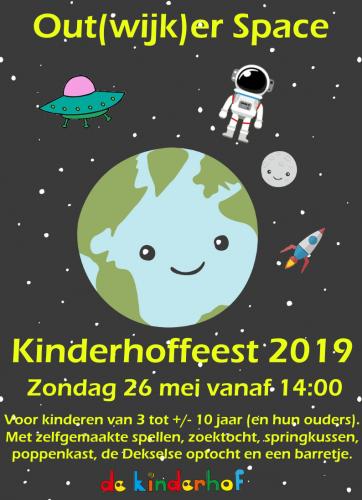 Kinderhoffeest_2019_uitnodiging