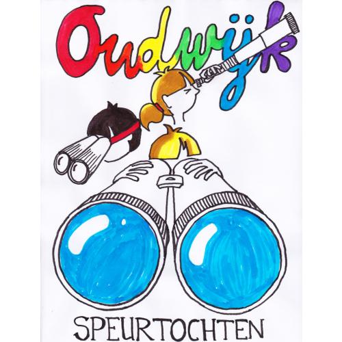 Oudwijk-speurtochten-2020-h500